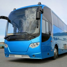 bus-kilang-transport